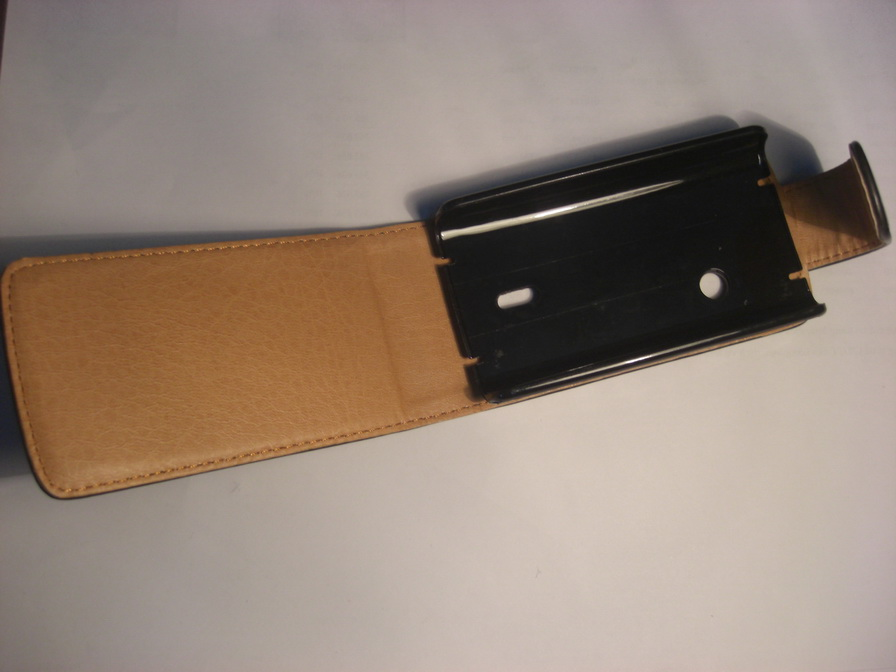 Chuyên bán phụ kiện sony ericsson: Pin, sạc, cáp, tai nghe, loa, miếng dán màn hình - 18