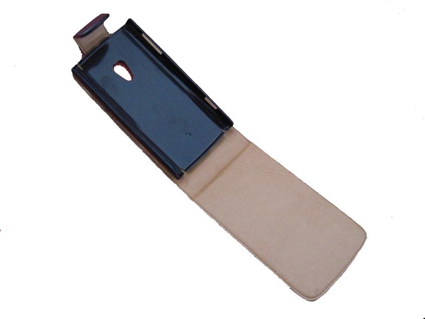 Chuyên bán phụ kiện sony ericsson: Pin, sạc, cáp, tai nghe, loa, miếng dán màn hình - 17