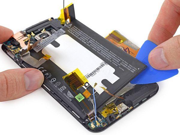 Pin HTC chính hãng giá rẻ