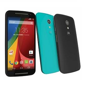 Motorola G2-XT1063