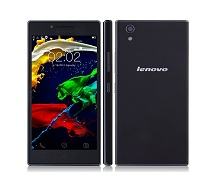 "Lenovo P70 (5.0"")"