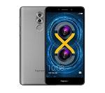 "Huawei Honor 6X (5.5"")"