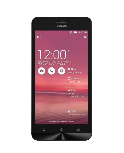 Zenfone 4-A450-T00Q