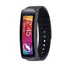 Samsung Gear Fit (R350)