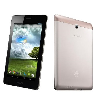 FonePad ME371-K004