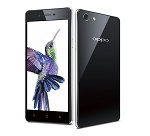 OPPO Neo 7-A33