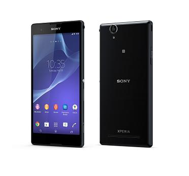 Sony T2 Ultra (XM50-D5303)