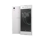 """Sony XA1 (5.0"""")"""