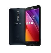"Zenfone 2-ZE551-5.5"""