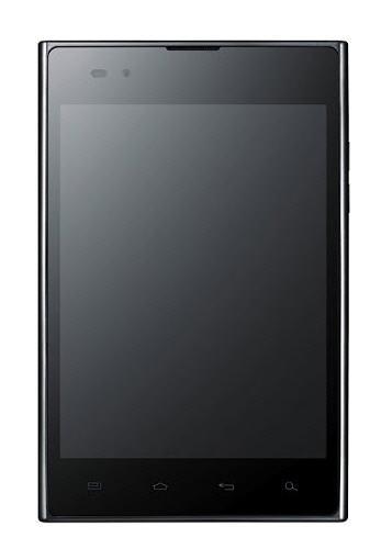 VU 1 (F100)