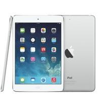 iPad Air (iPad 5)