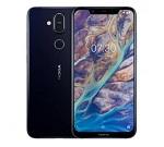 Nokia 6.2 (Nokia 6-2019)