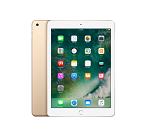 """iPad 2017/ iPad 2018 (9.7"""")"""