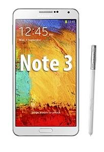 Note 3 (N900)