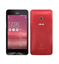 Zenfone C-A451