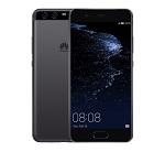 """Huawei P10 Plus (5.5"""")"""