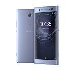 Sony XA2 Ultra