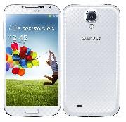 S4 (i9500)