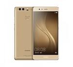 """Huawei P9 Plus (5.5"""")"""