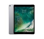 "iPad Pro (10.5"")"