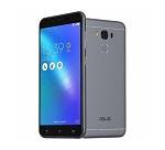 "Zenfone 3 Max 5.5"" (ZC553KL)"