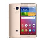 """Huawei GR5 mini (5.2"""")"""
