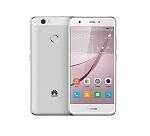 "Huawei Nova (5.0"")"