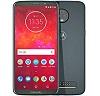 Motorola Z3/ Z3 Play