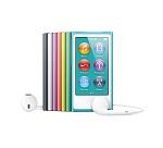 iPod Nano Gen 7