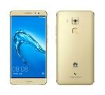"""Huawei G9 Plus (5.5"""")"""