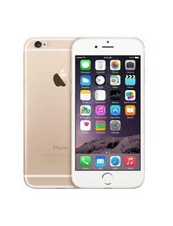"iPhone 6/6S (4.7"")"