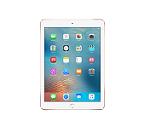 "iPad Pro (9.7"")"
