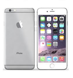 """iPhone 6/6S Plus(5.5"""")"""