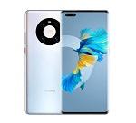 Huawei Mate 40 Pro/Pro Plus