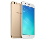 OPPO F1S-A59