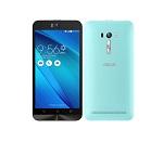 Zenfone 2 Selfie-ZD551KL