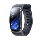 Samsung Gear Fit 2 (R360)