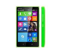 Nokia X2-2Sim