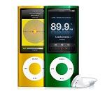 iPod Nano Gen 5