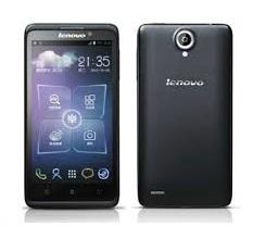 Lenovo S890
