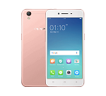 OPPO Neo 9-A37