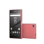 Sony Z5 Compact (SO-02H)
