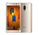 "Huawei Mate 9 Pro (5.5"")"
