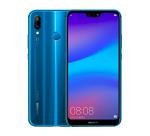 Huawei P20 Lite/ Huawei Nova 3E
