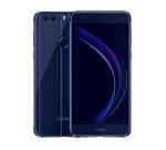 """Huawei Honor 8 (5.2"""")"""
