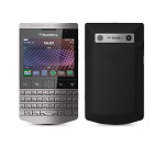 Blackberry P'9981 Porsche Design