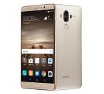 """Huawei Mate 9 (5.9"""")"""