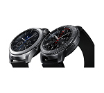 Samsung Gear S3 Classic/ frontier