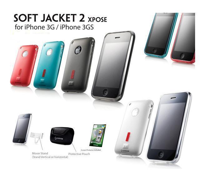 http://www.thuonggiado.vn/uploads/phukien/iphone%203g%20capdase.jpg