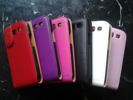Phụ kiện - bao da - ốp lưng - mdmh cho iphone và các hãng khác giá rẻ - 25
